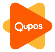 logo Qupos
