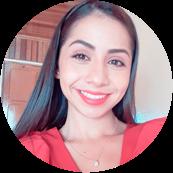 Alejandra Soto - Gerente de cuentas