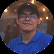 Bryan Escobar - Implementador