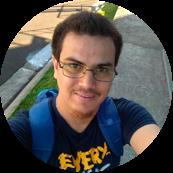 Carlos Sánchez - Implementador