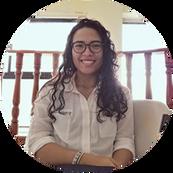 Daniela Joya - Estratega de contenido