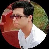 Guillermo Osorio - Estratega de contenido