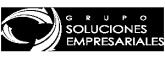 Grupo Soluciones Empresariales
