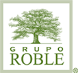 Marcela R, Grupo Roble