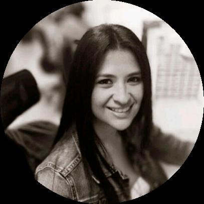 Marcela Ramírez | Gerente de marketing | Inmobiliaria | El Salvador